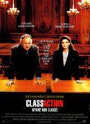 Affiche Class Action - Affaire non classée