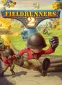 Jaquette Fieldrunners 2