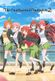 Affiche The Quintessential Quintuplets 2