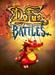 Jaquette Dofus: Battles