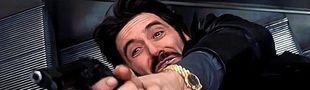 Cover Les meilleurs films de Brian de Palma
