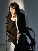 Photo Kim Eun-Hee