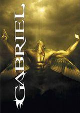 Affiche Gabriel