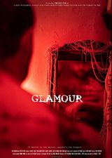Affiche Glamour