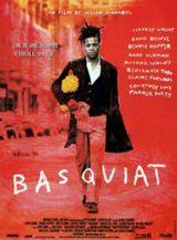 Affiche Basquiat