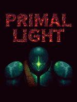 Jaquette Primal Light