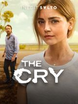 Affiche The Cry