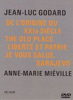 Affiche The Old Place