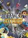 Jaquette Jetpack Joyride
