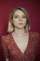 Photo Clémence Bretécher