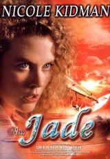 Affiche Miss Jade