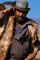 Cover Les meilleurs films avec Bud Spencer ( sans Terence Hill )