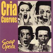 Pochette Soap Opera