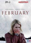 Affiche February