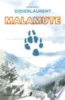 Couverture Malamute