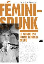 Couverture FéminiSpunk