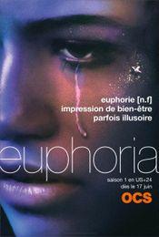 Affiche Euphoria