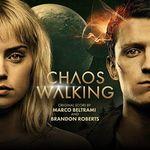 Pochette Chaos Walking (OST)