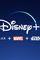 Cover Vus sur Disney +