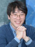 Photo Park Jin-seok