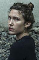 Photo Natascha Wiese