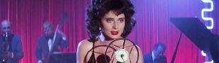 Cover Les meilleurs films de 1986