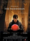 Affiche The Woodsman
