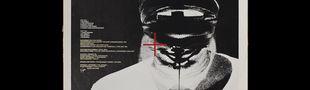 Cover /k/olle/k/ vinyle