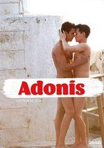 Affiche Adonis
