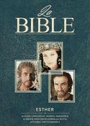 Affiche La Bible : Esther