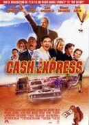 Affiche Cash Express