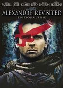 Affiche Alexandre Revisited