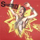 Pochette Starstruck (Single)
