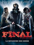 Affiche The Final