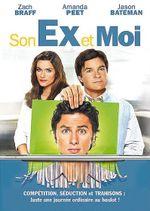 Affiche Son ex et moi