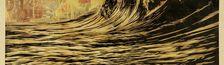 Cover New Wave ou Synth Pop c comme vous voulez ! Top 100 : Les meilleurs albums