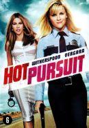 Affiche Hot Pursuit