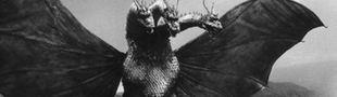 Cover Les meilleurs films avec des dragons