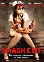 Affiche Smash Cut