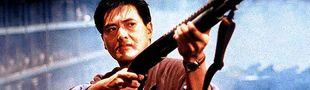 Cover Les meilleurs films hongkongais