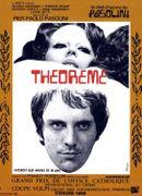 Affiche Théorème