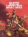 Couverture Wanted Lucky Luke - Lucky Luke vu par..., tome 3