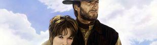 Cover Films où Clint Eastwood joue un homme marié