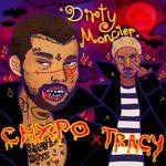 Pochette Dirty Moncler (Single)
