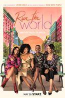 Affiche Run The World