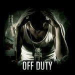 Pochette Off‐Duty