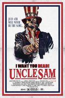 Affiche Uncle Sam