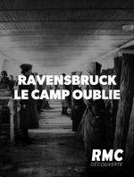 Affiche Ravensbrück : le camp oublié