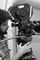 Cover Réalisateurs : 06 George Lucas (n.p. > 5 ; or. chro.)