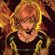 Avatar lost-angel63